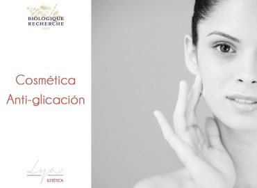 tratamiento antiarrugas biologique recherche