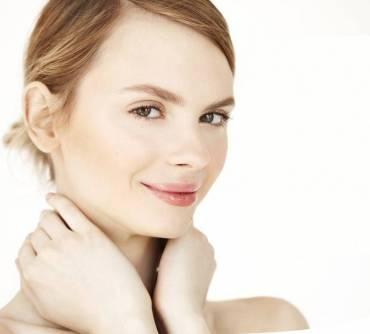 Retrasar el envejecimiento de la piel