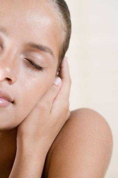tratamientos faciales biologique recherche