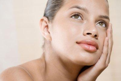 tratamientos faciales estética coruña
