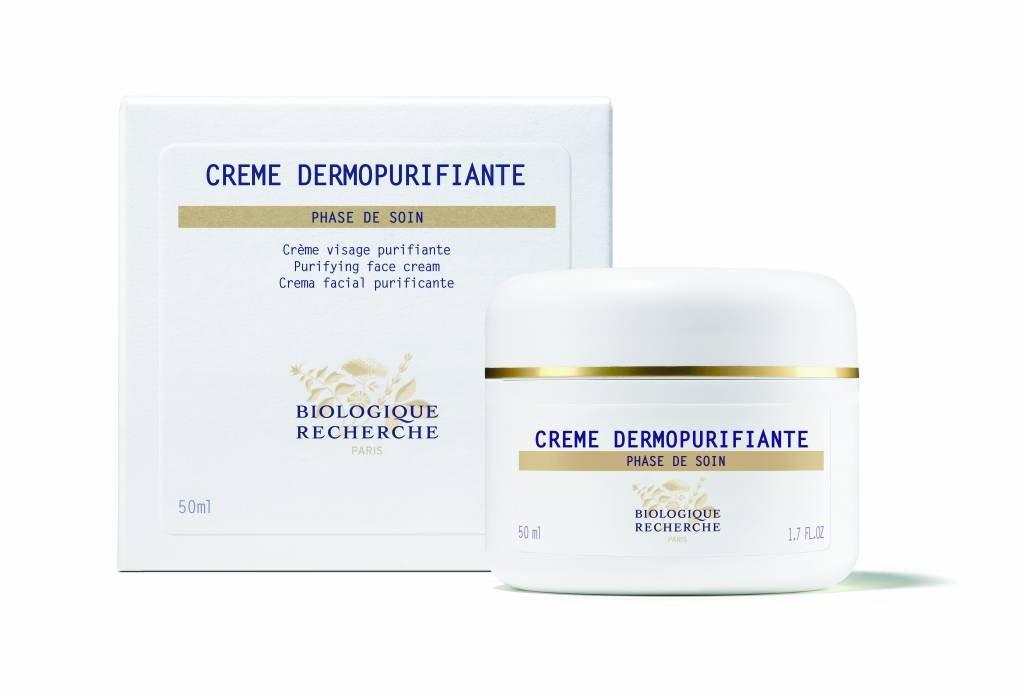 creme dermopurifiante 50ml 01
