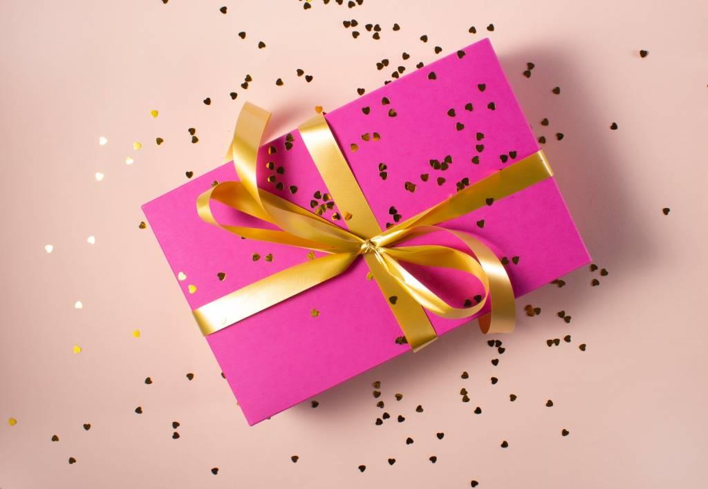 regalo tratamiento belleza